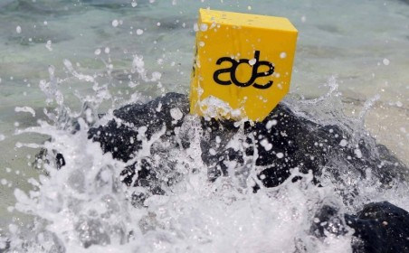 10 days to go: ADE Aruba at the Electric Festival