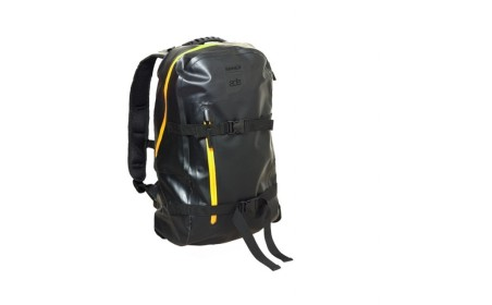 The SINNER X ADE backpack is now available!