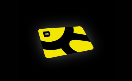 10 reasons to get the ADE Card