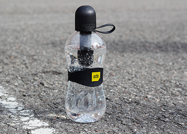 Bobble x ADE Waterbottle
