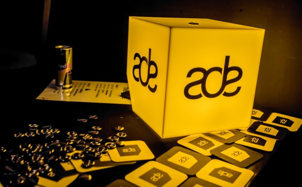 ADE and promotional opportunities