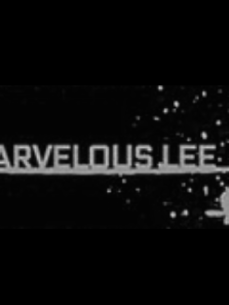 Marvelous Lee