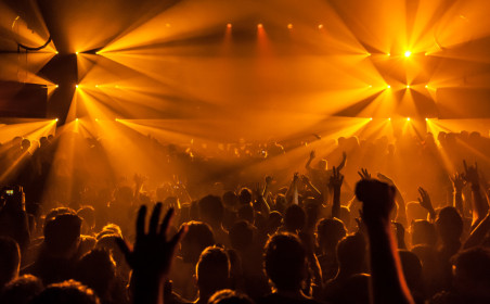Escape turns 30 at ADE