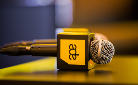 Why you should visit the ADE MusicTalks