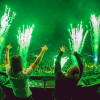 8 reasons why you must visit AMF