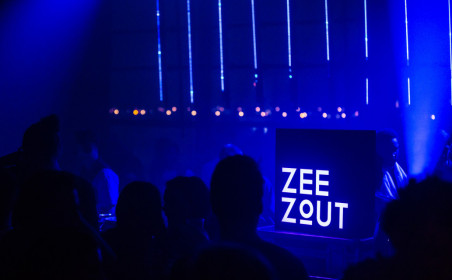 ZeeZout is back for its fifth year at ADE