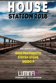 House Station 2018