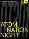 Atomnation Night