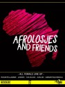 Afrolosjes All Female Edition