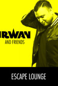 Irwan & Friends