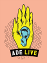 ADE Live: Agar Agar, Amy Root, Cifika, Red Axes, e.a.