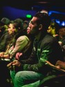 Noisey presents: Hip Hop in The Netherlands - What's Next?