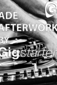 Afterwork: Live, Electronic & Art