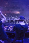 The Foundations of Drum & Bass : Interactive Audience Q&A