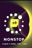 NONSTOP x Over The Moon
