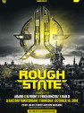 Hardstyle by Roughstate