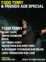 Todd Terry & Friends