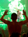 How Hardstyle Became One of the Dominant Genres