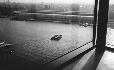 Lil' Amsterdam to be your central hub during ADE