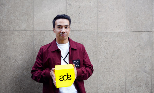Denon DJ Presents The Power of Creative DJing with Laidback Luke