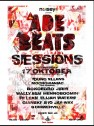 ADE Beats Sessions