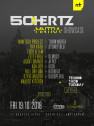 50:HERTZ & Techno Taco Tuesday (MNTRA) Showcase