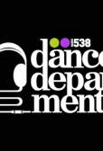 Live Radio Dance Department