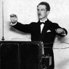 Celebrating 100 years of electronic music instruments