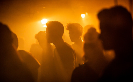 Future clubs in the spotlight at ADE Pro