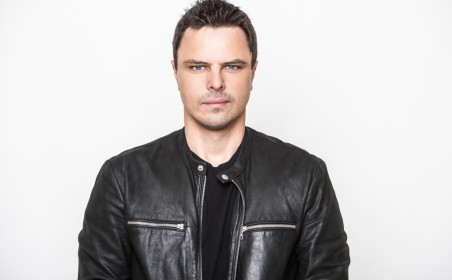 Markus Schulz returns to ADE with Open To Close