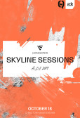 Skyline Sessions by Lucas & Steve