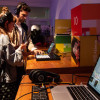 Ableton back at ADE Sound Lab with live sessions and more