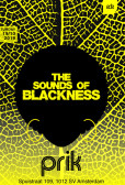 Sound Of Blackness