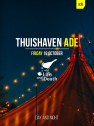 Thuishaven Friday w/ Life and Death